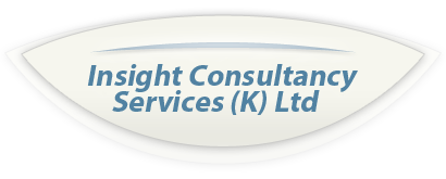 Insight Consultancy Services (K) Ltd